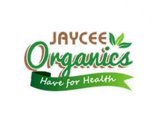 Jaycee organics LLP Chennai Tamilnadu India