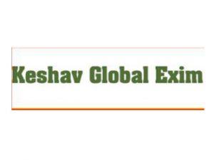 Keshav Global Exim Ahmedabad Gujarat India