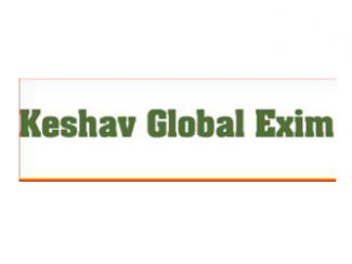 Keshav Global Exim Ahmedabad Gujarat India