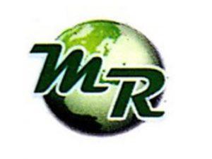 M R Agro Industries Unjha Gujarat India