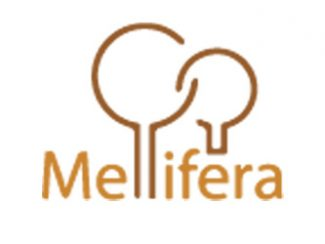 Mellfira Trading and Investment Company Khartoum Sudan Africa