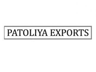 Patoliya Exports Amreli Gujarat India