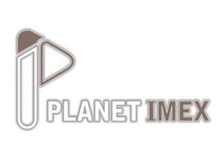 Planet Imex Bhavnagar Gujarat India