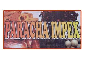 PT.Paracha Impex Jakarta Indonesia