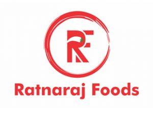 Ratnaraj Foods Gandhinagar Gujarat India