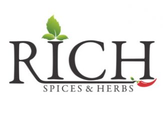 Rich Spices & Herbs Theni Tamil Nadu India