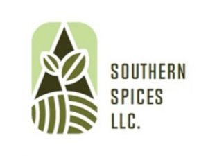 Southern Spices Boerne Texas USA