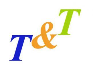 T & T Agri Import Export Co.Ltd Tan Phu Ho Chi Minh city Vietnam