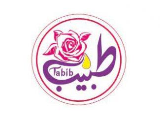 Tabib daru Kashan Iran