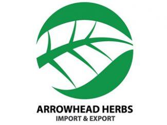 Arrowhead Herbs Al Fayyum Egypt