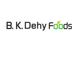 B K Dehy Foods Mahuva Gujarat India