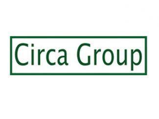 Circa Group Nambol Manipur India