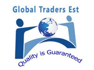 Global Traders Trivandrum Kerala India