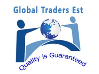 Global Traders Trivandrum Kerala India