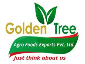 Golden Tree Agro Foods Exports Nellore Andhra Pradesh India