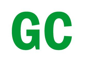 Greenich Condiment Aluva Kerala India