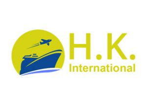 H K International Pune Maharashtra India