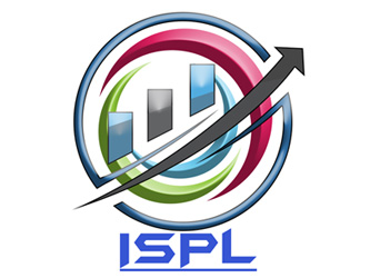 Inter Suppliers Colombo Sri Lanka