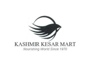 Kashmir Kessar Mart Srinagar Kashmir India
