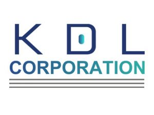 KDL Corporation Ahmedabad Gujarat India