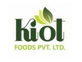 Kiot Foods Jaipur Rajasthan India