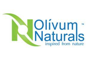 Olivum Naturals Kochi Kerala India