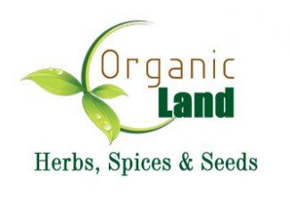 Organic Land Faiyum Egypt
