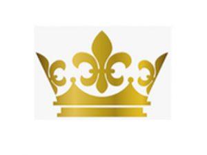 PT. Asia King Exim Surabaya Indonesia