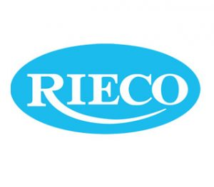 Rieco Industries Pune Maharashtra India