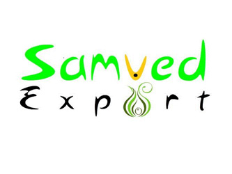 Samved Export Mahuva Gujarat India