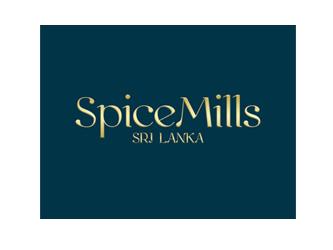 S.D.M Spicevillas Rajagiriya Sri Lanka