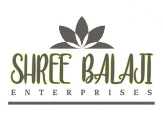 Shri Balaji Enterprises Jaipur Rajasthan India