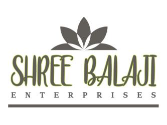 Shri Balaji Enterprises Jaipur Rajasthan India