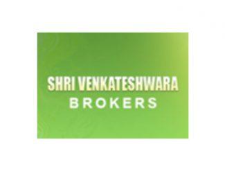 Shri Venkateshwara Brokers Nanded Maharashtra India