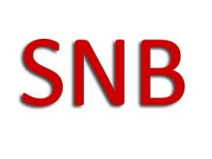SNB General Trading Ernakulam Kerala India
