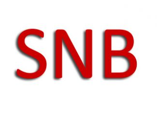 SNB General Trading Ernakulam Kerala India