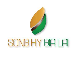 Song Hy Gia Lai Pleiku Vietnam