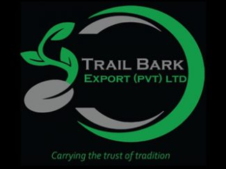 Trail Bark Export Battaramulla Sri Lanka