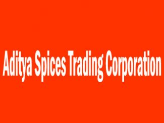 Aditya Spices Trading Corporation Theni Tamilnadu India