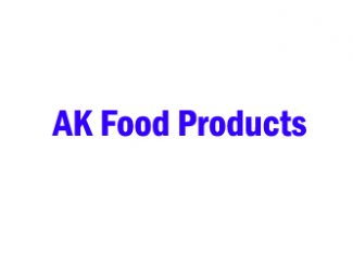 AK Food Products Guwahati Assam India