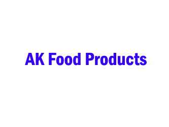 AK Food Products Guwahati Assam India