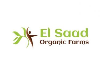 El Saad Organic Farms Cairo Egypt
