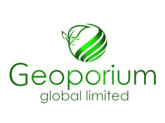 Geoporium Global Limited Abuja Nigeria