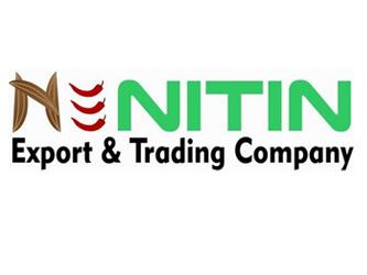 Nitin Export & Trading Company Sanchore Rajasthan India