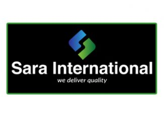 Sara International Trivandrum Kerala India