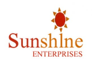 Sunshine Enterprises Kolkata West Bengal India