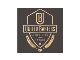 United Barters Bangalore Karnataka India