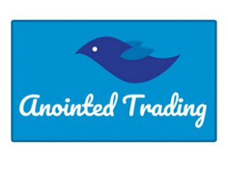 Anointed Trading Tuticorin Tamil Nadu India