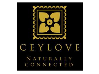 Ceylove Trading Kalutara Sri Lanka