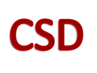 CSD Hathrasi Hing Faridabad Haryana India